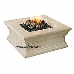 Firestone gas fire pits, enjoy gas fire pits today, with gas fire pits you get the fire without the smoke, gas fire pits bring warmth and ambiance to any backyard event